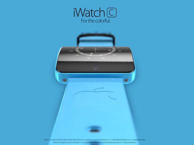 iwatch-c-render-1