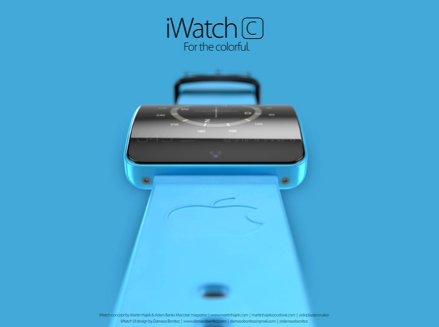 iwatch-c-render-1