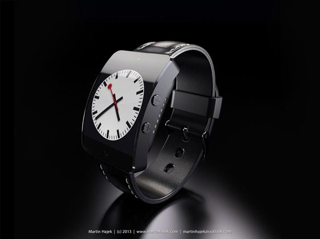 iwatch-s-render-1
