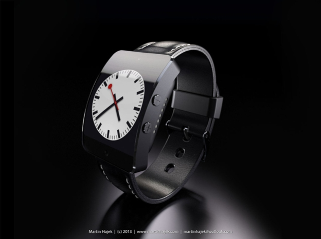 iwatch-s-render-1