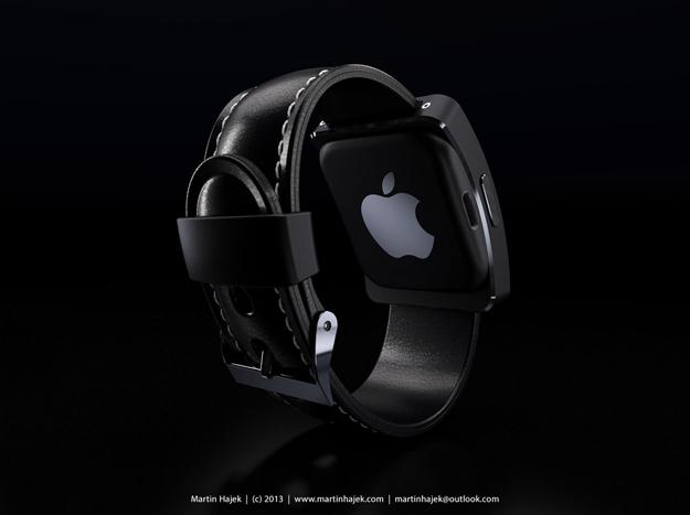 iwatch-s-render-2