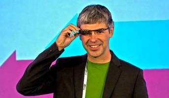 Google Glass 2015 Specs Features Release Date