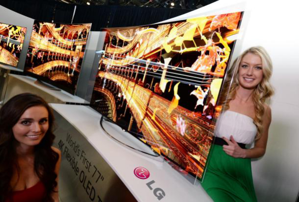 lg-flexible-oled-4k-tv-1