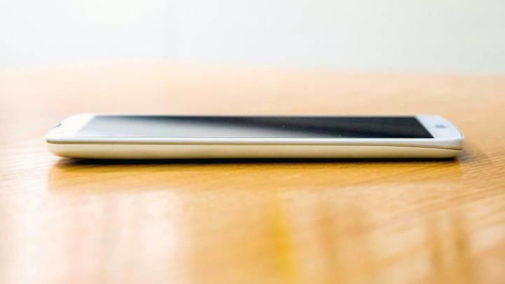 Galaxy S5 LG G3 Launch