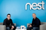 %name Yes, Nest will start sharing data with Google by Authcom, Nova Scotia\s Internet and Computing Solutions Provider in Kentville, Annapolis Valley