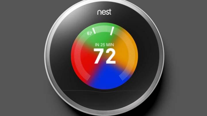 Google Nest Developer Program Announced
