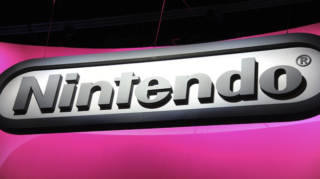 Nintendo Android Console