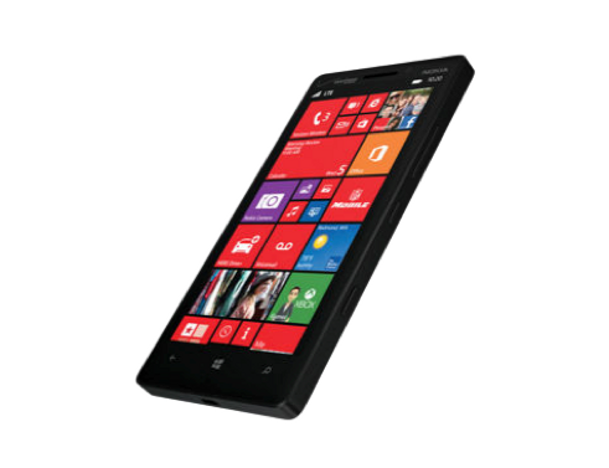 Nokia Lumia Icon Verizon Leak