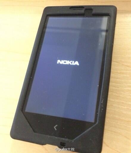 nokia-normandy-leak