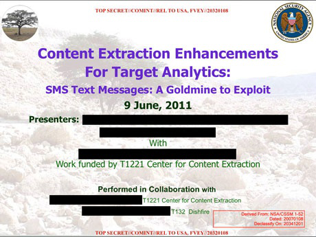 nsa-dishfire-presentation-sms-text-messages-1