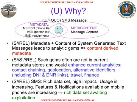nsa-dishfire-presentation-sms-text-messages-2