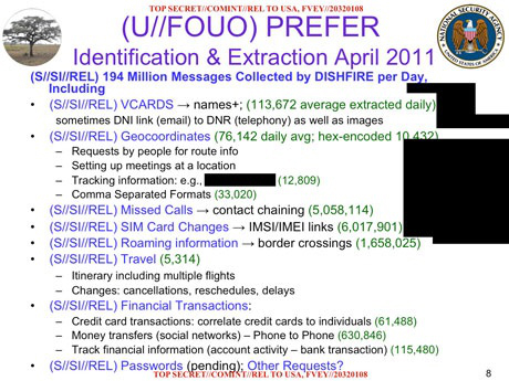 nsa-dishfire-presentation-sms-text-messages-3