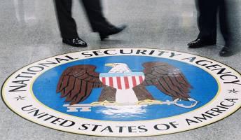 NSA Vs. Cisco