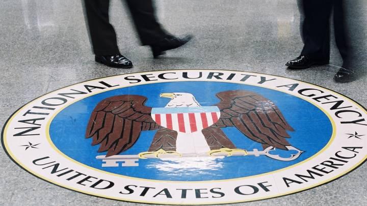 NSA Auroragold Cellphone Encryption
