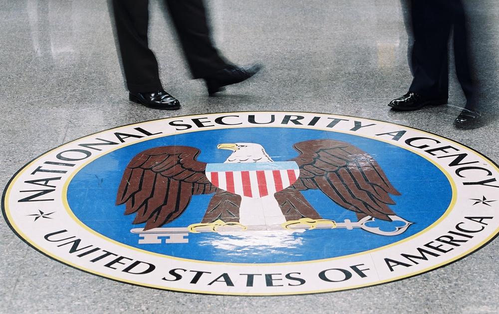 Apple FBI iPhone NSA