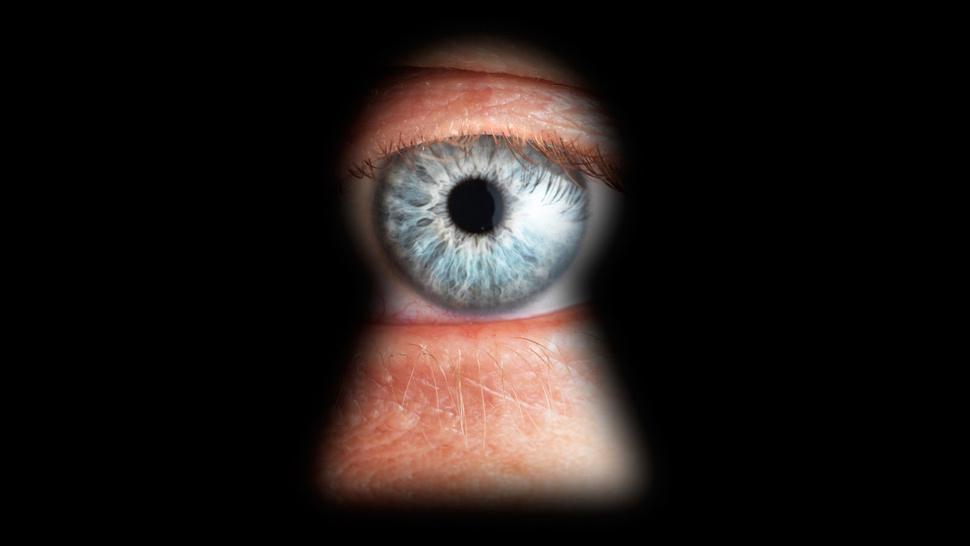 NSA GCHQ Spying Kaspersky Antivirus