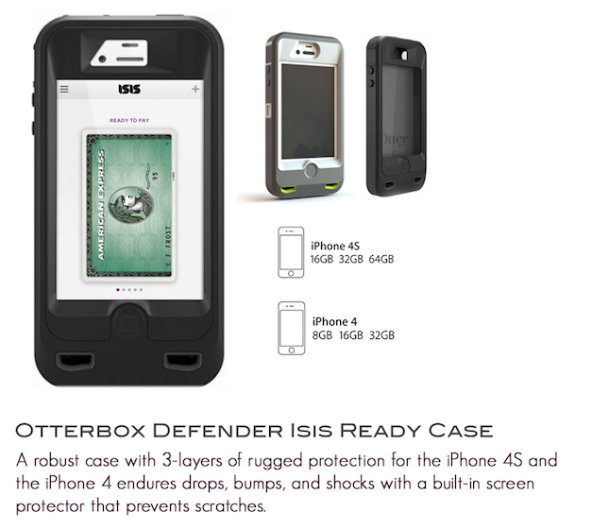 otterbox-defender-isis-ready-case