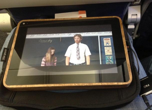 pipad-raspberry-pi-tablet-5