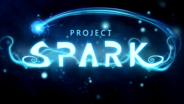 Xbox One Project Spark Open Beta