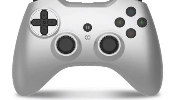 Signal RP One iOS 7 Wireless Controller