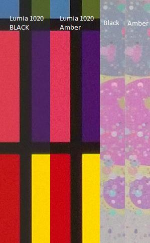 sample1020-color