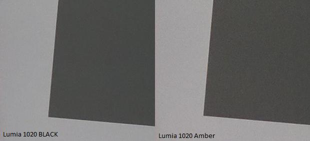 sample1020