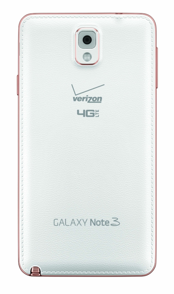 samsung-galaxy-note-3-rose-gold-verizon-1