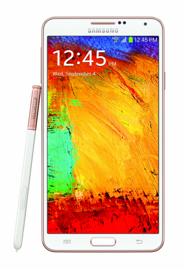 samsung-galaxy-note-3-rose-gold-verizon-2