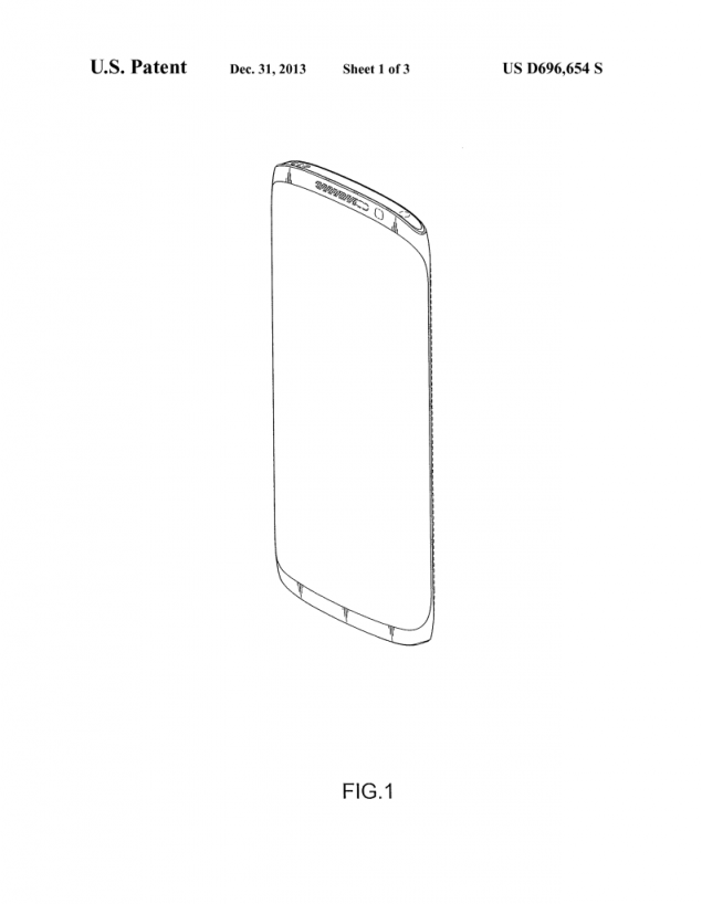samsung-note-patent1