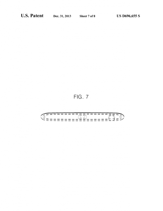 samsung-note-patent4