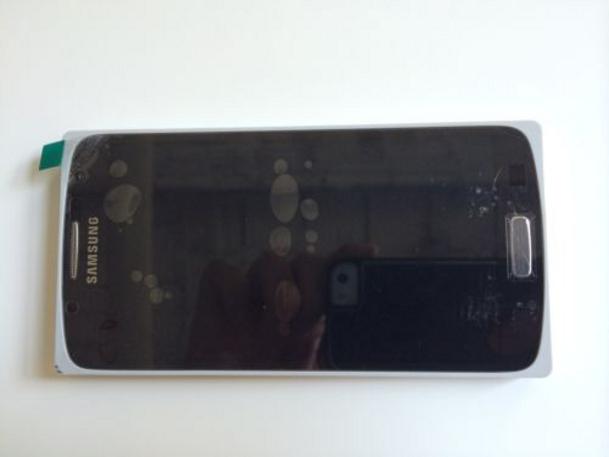 Samsung Android Rival eBay