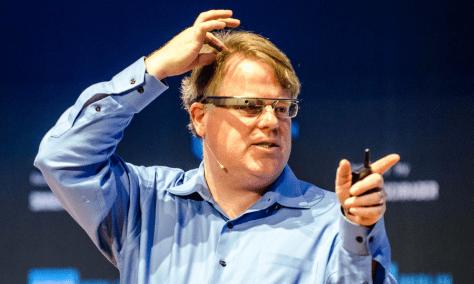 Nokia Trapster Criticism Privacy