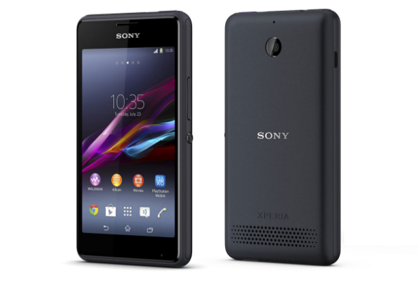 sony-xperia-e1-press-image-1