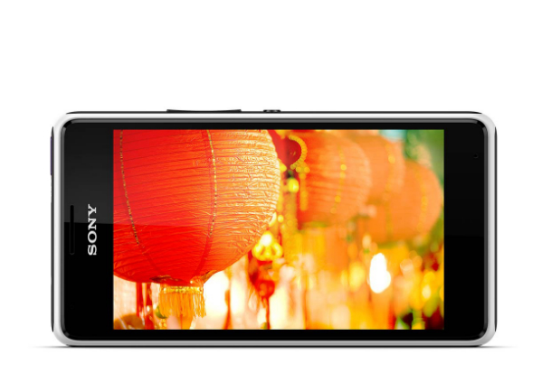 sony-xperia-e1-press-image-2