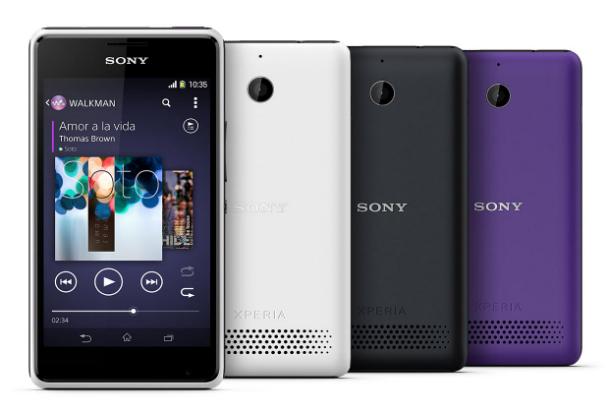 sony-xperia-e1-press-image-3