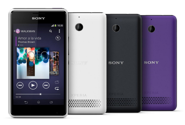 sony-xperia-e1-press-image-3