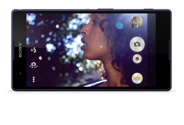 sony-xperia-t2-ultra-press-image-3