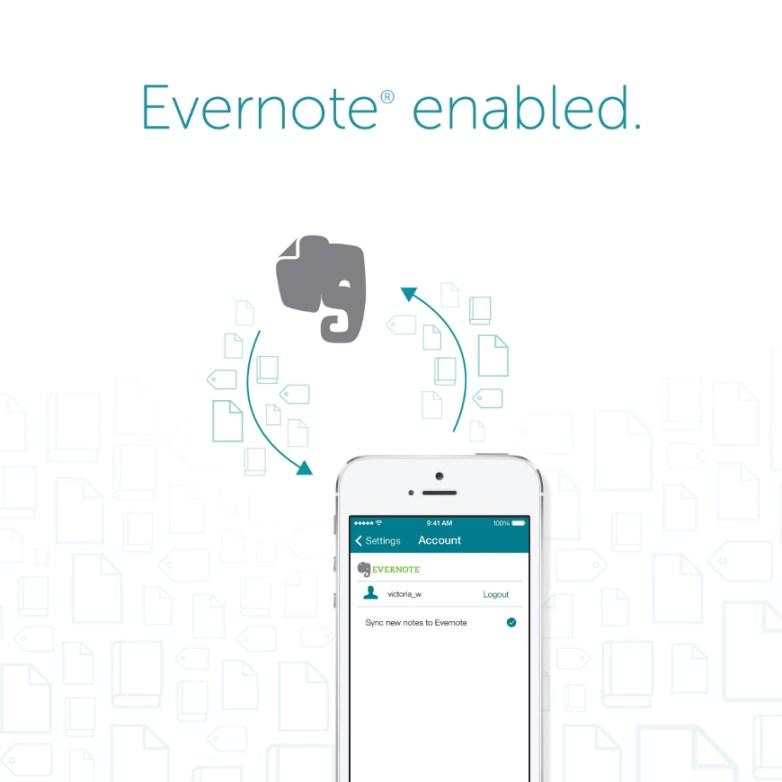 SwiftKey-Note-iOS-app-4