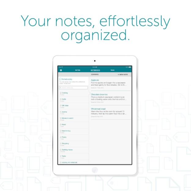 SwiftKey-Note-iOS-app-5