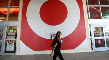 Target Cyber Week 2015 Deals