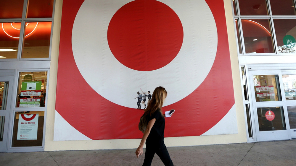 How Was Target Hacked