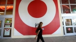 %name Target's CEO is the latest victim of the massive credit card hack by Authcom, Nova Scotia\s Internet and Computing Solutions Provider in Kentville, Annapolis Valley