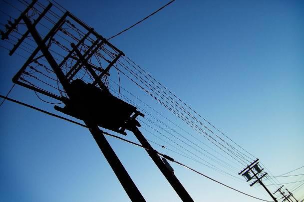 FCC Telephone Network Upgrade