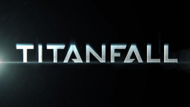 Titanfall Sales Q4 2014