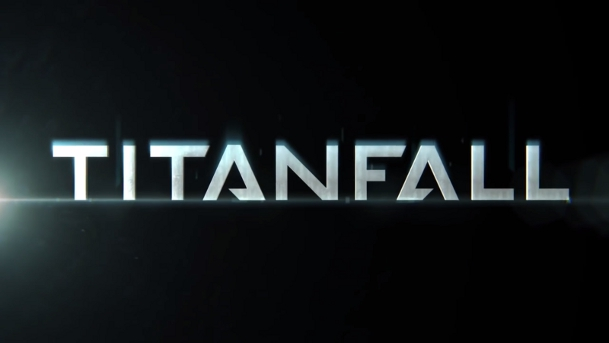Titanfall Closed Beta Registration
