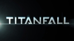 %name Titanfall sales totaled nearly 1 million after just three weeks by Authcom, Nova Scotia\s Internet and Computing Solutions Provider in Kentville, Annapolis Valley
