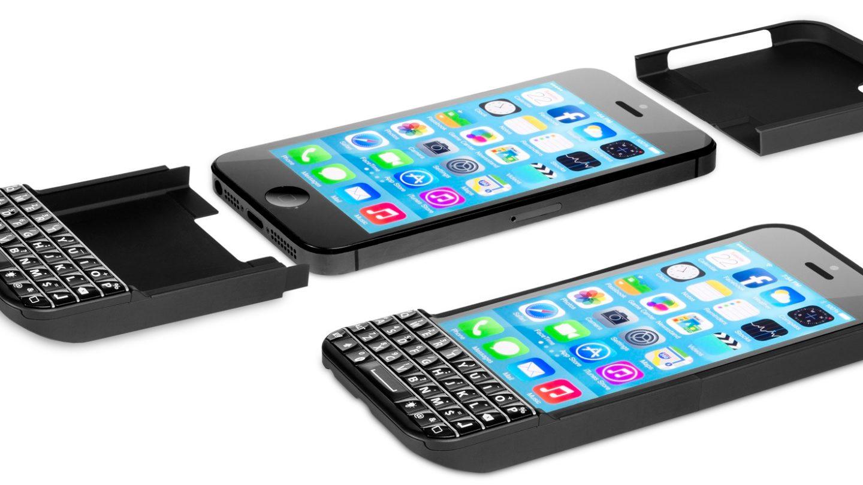 BlackBerry Ryan Seacrest Lawsuit