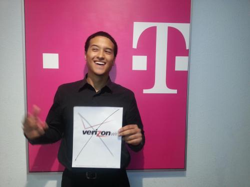 verizon-t-mobile-breakup