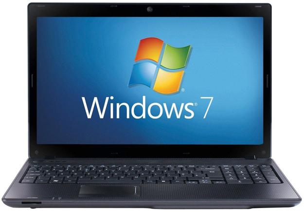 Windows 7 PCs Sale