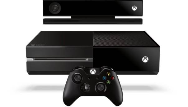 Xbox One Worst Features Kinect